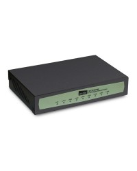 Netis ST3108GM 8 Port Gigabit Ethernet Switch