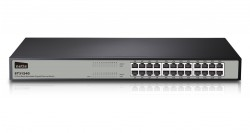 Netis ST3124G 24 Port Gigabit Ethernet Rackmount Switch