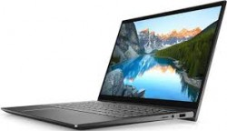 DELL INSPIRON 2in1 7306 Intel® Core™i7 11th Gen 1165G7 Up To  4.70 (16GB, DDR4, 3200MHz)