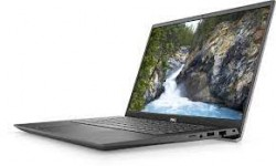 Dell Vostro 14 5402 Intel Core i7-1135G7 11th Generation 14.0-inch FHD16GB, DDR4,3200MHz 512GB M.2 PCIe NVMe, Nvidia Geforce MX330 2GB Graphics