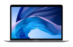 """Apple MacBook Air 13.3"""" (MREF2/MRE92) 1.6GHz up to 3.6GHz dual Core Intel Core i5"""