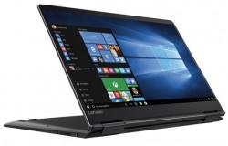 Lenovo Yoga 260 Intel Core I7-6500U GPU Processor 3.1GHz