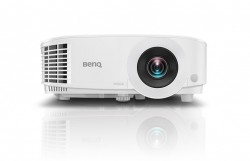 BENQ MX611 # 4000 LUMENS XGA MULTIMEDIA PROJECTOR