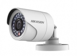 HikVision DS-2CE16D0T-IRPF HD1080P IR Bullet Camera