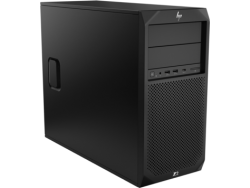 HP Z2 G4 Tower Intel Xeon E-2136 vPro (4FU52AV)