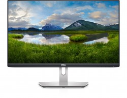 Dell S2421HN 24 Inch Boderless Monitor