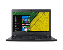 Acer Aspire A515-51G-51GW Core i5 8th Gen 8250U