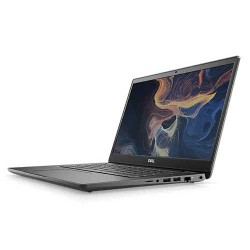 DELL VOSTRO 14-3401 Intel Core i3 10th Gen 1005G1 up to 3.40 GHz with SSD