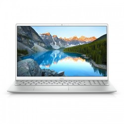 DELL INSPIRON 15-5502 Intel® Core™i7 11th Gen 1165G7 Up To  4.70 14-inch FHD (1920 x 1080)