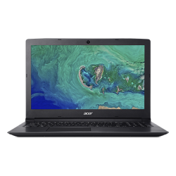 Acer Aspire A315-53 51MQ I5 8th Gen-8250U-6M Cache up to 3.40 GHz (NX.H38SI.008)
