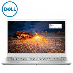 DELL INSPIRON 15 7591 INTEL CORE-i7-9TH GEN 9750H 2.6 To 4.5 GHZ TB