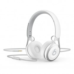 ML9A2ZA/A # BEATS EP ON AIR HEADPHONES, WHITE-ITS