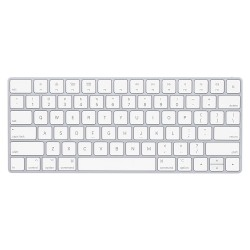 Apple MLA22ZA/A Magic Keyboard - US English