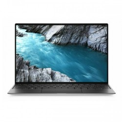 "Dell XPS 13 2in1 9310 Intel® Core™i7 11th Gen 1165G7 Up To  4.70 13.4"" QHD 16GB onboard LPDDR4 4267 MHz"