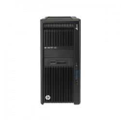 HP Z840 Intel Xeon E5-2637 v4 CPU 3.5GHz (Tower Quad Display Support)