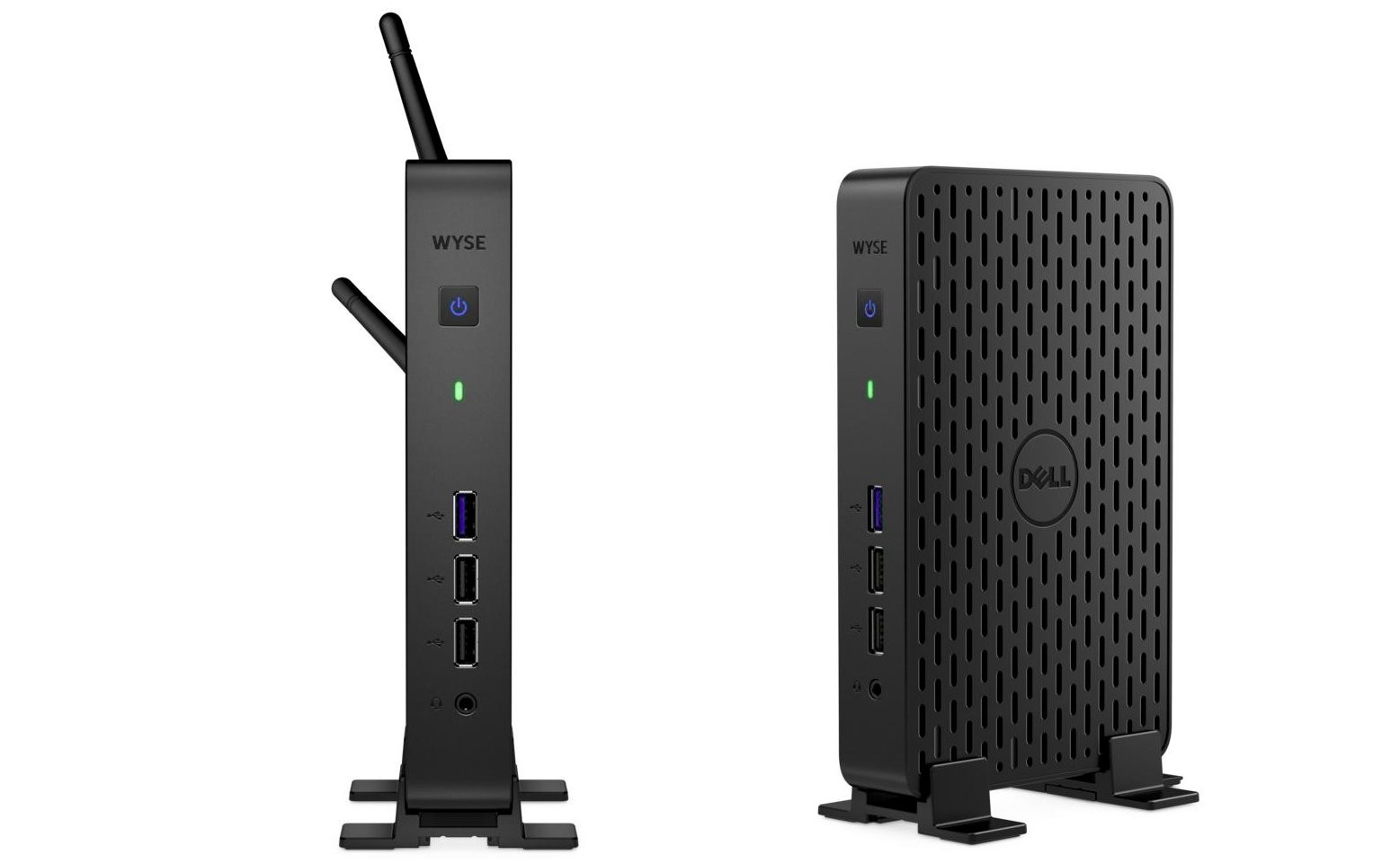 Image result for dell 3030 thin client