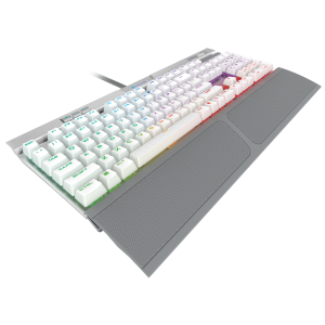 Corsair K70 RGB MK.2 SE Mechanical Gaming Keyboard
