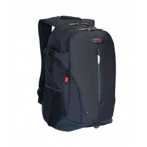 "Targus 15.6"" Terra backpack Black (TSB226AP)"