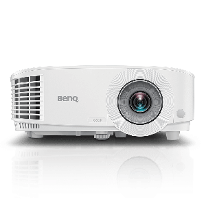 BENQ MH733 # 4000 LUMENS 1080p MULTIMEDIA PROJECTOR (Full HD/Home Theater)