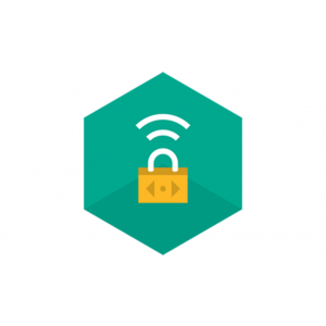 Kaspersky VPN Secure Connection