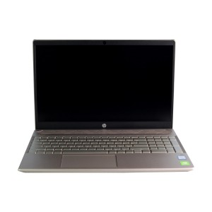 HP PAVILION 15-cs2103TX i7 8TH GEN 8565U-1.80 TO 4.60 GHZ # 7NU82PA