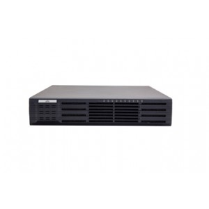 Uniview 64 Channel 8 HDDs RAID NVR (NVR308-64R)