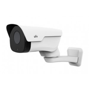 Uniview 1080P Zoom Lens IR PTZ Camera