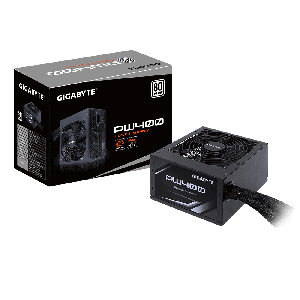 Gigabyte PW400 Power Supply