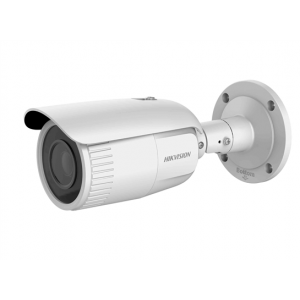 HikVision DS-2CD1023G0-I 2.0 MP IR Network Bullet Camera