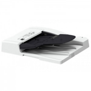 Canon Duplex Automatic Document Feeder-AZ1