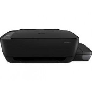 HP Ink Tank Wireless 315 All-in-One