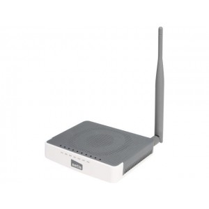 Netis WF2501 150 Mbps Wireless N Long Range Router
