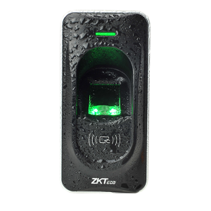 ZKTeco FR1200 Fingerprint Access Control Reader