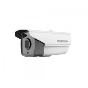 Hikvision DS-2CD1201-I3 (1MP) IR Bullet Camera