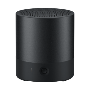 Huawei CM510 Mini Speaker (Graphite Black/Emerald Green)