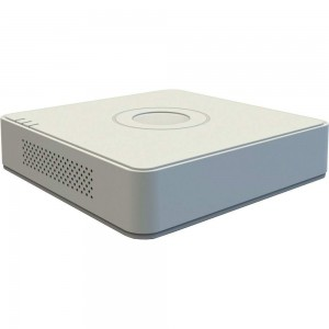 Hikvision 4 Channel DS-7104NI-E1 1080P IP PoE NVR