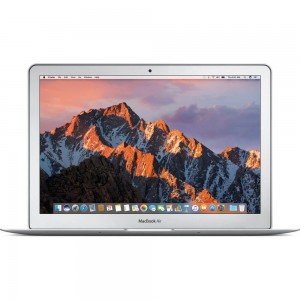 "Apple MacBook Air 13"" (MQD42) 1.8GHz dual Core Intel Core i5 2017"