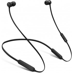 MX7V2ZA/A # BEATS X  BLACK-ITS