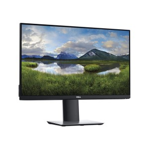Dell P2419H 24 Inch Professional Monitor