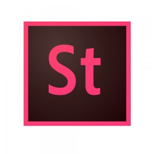 Adobe Stock Small
