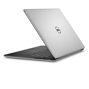 DELL XPS 9350 INTEL CORE-I7-6th Gen 6600U 4M Cache Up To 3.40 GHz
