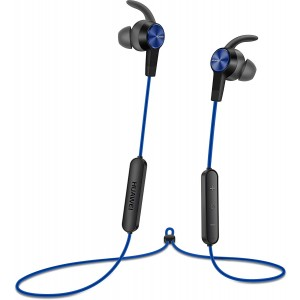 Huawei AM61 Sport Bluetooth Wireless Headphones