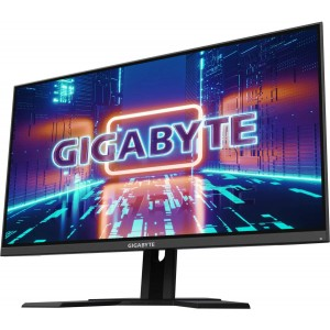G27F-EK # GIGABYTE 27 INCH GAMING LED MONITOR