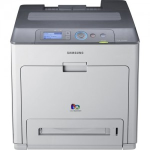 CLP-775ND SAMSUNG Printer