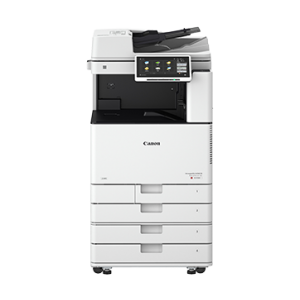 Canon imageRUNNER ADVANCE DX C3720i Digital Copier