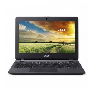 Acer Aspire A315-21 28F1 AMD-E2-9000 1MB Cache 1.80 GHz (NX.GNVSI.007)
