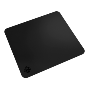 HP OMEN by Mouse Pad with SteelSeries