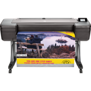 HP Designjet Z6 (44'') Printer