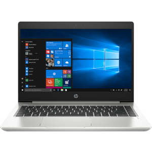 HP PROBOOK 440 G6 i5 8TH GEN 8265U-1.60 TO 3.90 GHZ # 4RZ50AV