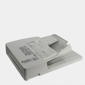 Canon Duplex Automatic Document Feeder-AV1